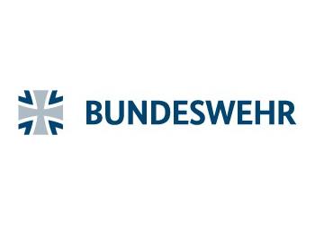 Logo Firma Bundeswehr Karrierecenter Stuttgart in Esslingen am Neckar